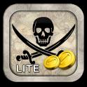 Pirate Island (Lite)
