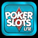 Card Shark Poker Slots (LITE)