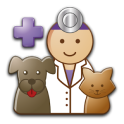 Vet Records - EMR App for ON The GO Animal Doctors