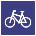 Citybike Wien (Vienna)
