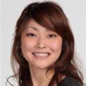 Yuki Japanese Text to Speech Voice