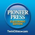 Saint Paul Pioneer Press