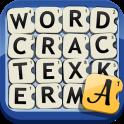 Word Crack Gratuït en français