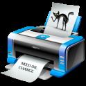 HP 프린터 오락