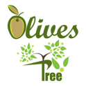 OlivesTree