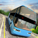 Off-Road Bus de côte 3D