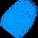 IBSimpleScan