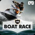 VR Boat Ride | Yacht VR