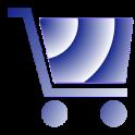 Shopper Memo with GST Ready