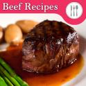 Rindfleisch-Rezept