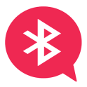 Bluetooth Chat - GChat