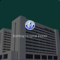 Bombay Hospital Indore