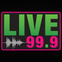 Live 99.9 Radio