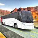 Offroad Bus Simulator 2017