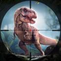 Safari Dino Hunter 3D