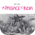 A Passage to India, Ipswich