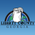 Discover Liberty County
