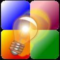 aBacklighter (App Backlighter)