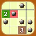 Sudoku Mine