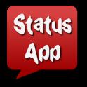 Status App