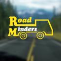 RoadMinders