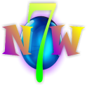 New7Wonders