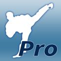 Tournament Scorecard Pro