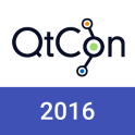QtCon 2016 Conference App