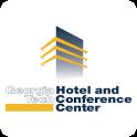 Georgia Tech Hotel & CC