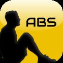 Tägliches Bauchmuskeltraining