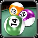 Real Pool Ball