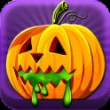 Halloween Photo Frames HD
