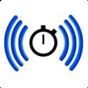 WiFi Time Tracker