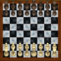 My Chess 3D