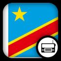 Congo (DRC) Radio