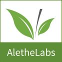 AletheLabs
