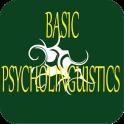 Basic Psycholinguistics