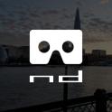 APEX 2016 Travel App