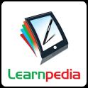 Learnpedia
