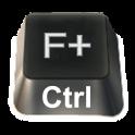 Flit Extra layout