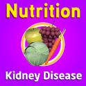 Nutrition Kidney Disease