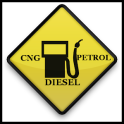 CNG Station Locator Around You