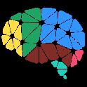 Neurorehapp