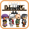 Defense RPG 2