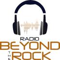 Radio Beyond The Rock