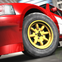 Xtreme Rally Championship