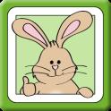 Riddle Rabbit™ K-1