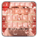 Christmas Keyboard Designs
