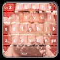 Weihnachten Tastatur Themen