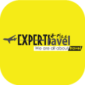 Experts Travel